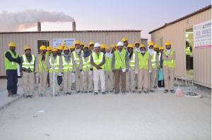 Manpower Supply Services 1