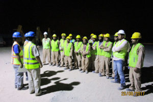 Manpower Supply Services 12