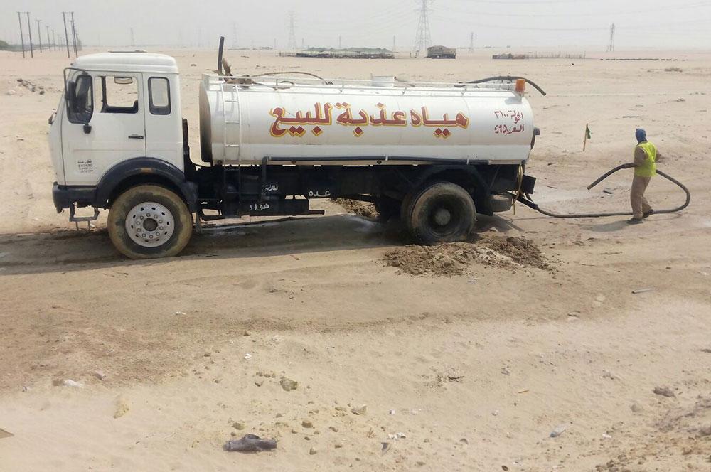 Rental Equipment Light Amp Heavy Construction Al Shaheen