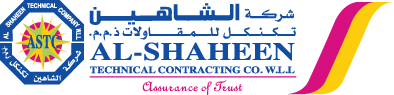 Construction Logo